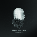 större tango_violenzo