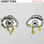 sunset-fever-low-res