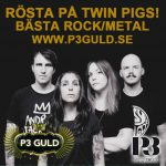 twin-pigsp3guld